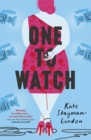 One To Watch : real love . . . as seen on TV - eBook