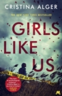 Girls Like Us : The gripping must-read crime thriller for 2019 - eBook