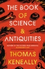 The Book of Science and Antiquities - eBook