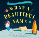 What a Beautiful Name - eBook