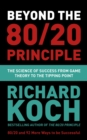 Beyond the 80/20 Principle : The Science of Success from Game Theory to the Tipping Point - eBook