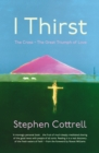I Thirst : The Cross - The Great Triumph of Love - eBook