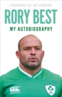 My Autobiography - eBook
