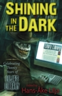 Shining in the Dark : Celebrating Twenty Years of Lilja's Library - eBook