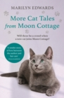 More Cat Tales From Moon Cottage - eBook