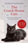 The Coach House Cats - eBook