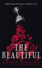 The Beautiful - Book