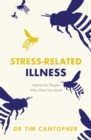 Stress-related Illness - eBook