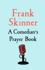 A Comedian s Prayer Book