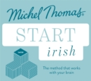 Start Irish (Learn Irish with the Michel Thomas Method) - Book