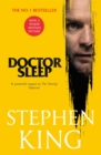Doctor Sleep : Film Tie-In - Book