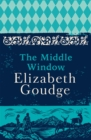 The Middle Window - Book