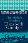 The Middle Window - eBook