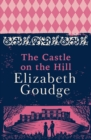 The Castle on the Hill - eBook