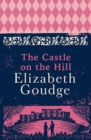 The Castle on the Hill - Book