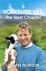 A Yorkshire Vet: The Next Chapter - Book