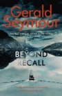 Beyond Recall - eBook