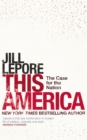 This America: The Case for the Nation - eBook