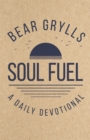 Soul Fuel : A Daily Devotional - Book