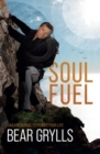 Soul Fuel : A Daily Devotional - eBook