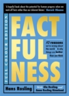 Factfulness (Illustrated) - Book