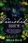 The Vanished Bride : The Bront  Mysteries - eBook