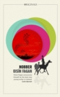 Nobber : 'A bloody and brilliant first novel' - eBook