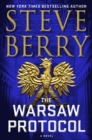 The Warsaw Protocol : Writer's Cut Edition: Cotton Malone, Book 15 - eBook