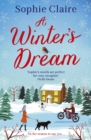 A Winter's Dream : A heart-warming and feel-good cosy read for 2020