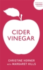Cider Vinegar - Book