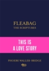 Fleabag: The Scriptures - Book