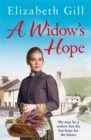 A Widow's Hope - Book