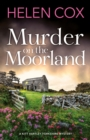 Murder on the Moorland : The Kitt Hartley Yorkshire Mysteries 3 - eBook