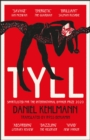 Tyll - eBook
