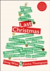 Last Christmas - eBook