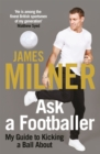 Ask A Footballer - eBook