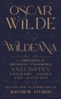 Wildeana (riverrun editions) - eBook