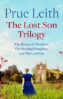 The Lost Son Trilogy : three stories of family, love, hope and redemption - eBook