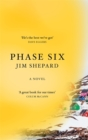 Phase Six - Book