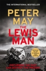 The Lewis Man - Book