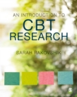 An Introduction to CBT Research - eBook