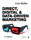 Direct, Digital & Data-Driven Marketing - Book