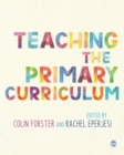 Teaching the Primary Curriculum - eBook