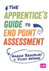 The Apprentice's Guide to End Point Assessment - Book