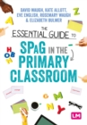 The Essential Guide to SPaG in the Primary Classroom - Book