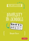 A Little Guide for Teachers: Diversity in Schools - Book