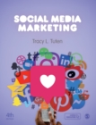Social Media Marketing - Book