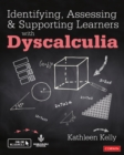 Identifying, Assessing and Supporting Learners with Dyscalculia - eBook