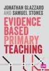 Evidence Based Primary Teaching - Book