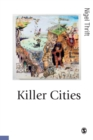 Killer Cities - Book